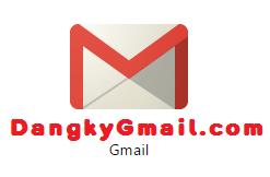 Đăng ký Gmail tiếng Việt miễn phí