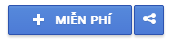 Cài đặt add-on Gmail ngoại tuyến