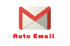 Auto Email