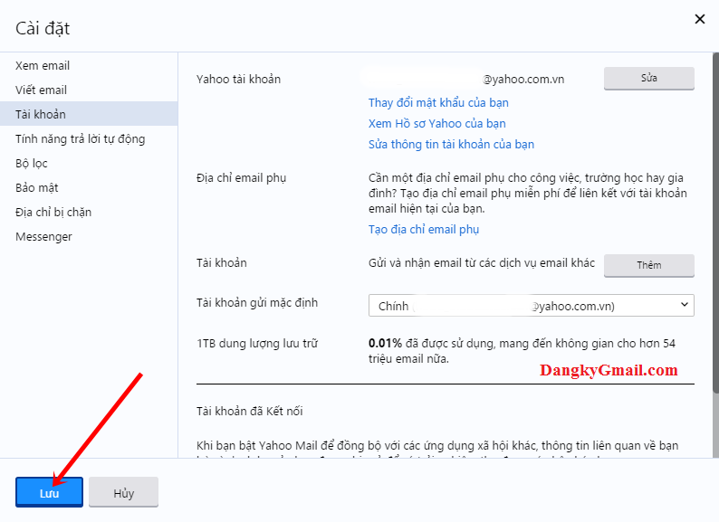 chuyen-tiep-yahoo-mail-sang-gmail-5